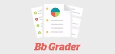 Bb Grader | EdTech Connection | Education Technology | Scoop.it