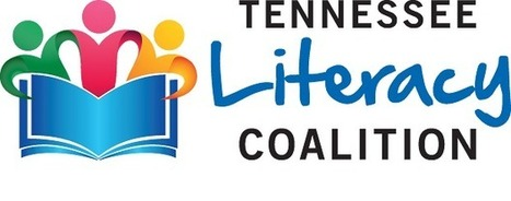 Tennessee Literacy Coalition   Fundraising - grant opportunities   Tennessee Libraries   Scoop.it