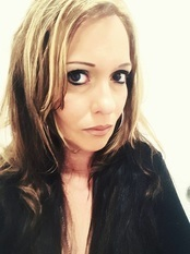 Krystal Madison Corvin | Witchcraft and Paganism | Scoop.it