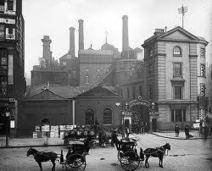 The London Beer Flood of 1814 | History Curiosity | Scoop.it