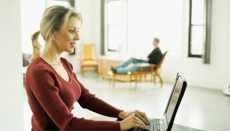 Short Term Loans – Sort out All Your Monetary Issues on the Same Day of Apply | Loan Payday- Apply for a Short Term Loans | Scoop.it