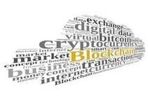 SecuringIndustry.com - Applying blockchain technology to medicine traceability | El pulso de la eSalud | Scoop.it