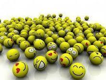 Importancia de las emociones en la práctica docente. | Educación 2.0 | Scoop.it