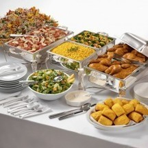 Outdoor Catering Company In Dubai | Outdoor Catering Dubai | Scoop.it