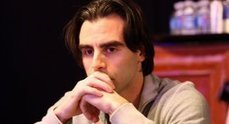 Olivier Busquet Wins WCOOP High Roller Heads Up | Card Player | Hit by the deck | Scoop.it