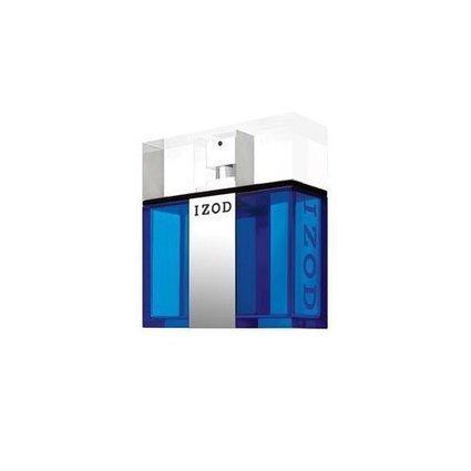 Reviews product IZOD Eau De Toilette Spray | Perfume for Men | Scoop.it