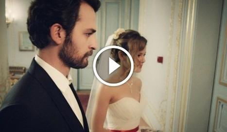 Hayat Şarkısı Dizi Müziği Şarkıları Jenerik Fon Dinle Dizi Fragman Haber Video | dizifragman | Scoop.it