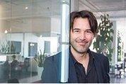 Entre deux « tounes» - La Presse+ | Re invent music industry | Scoop.it