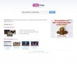 Tubechop, sélectionner et partager un extrait d'une vidéo présente sur Youtube. | Outils en ligne pour bibliothécaires | Scoop.it