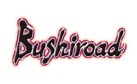 ICv2: Bushiroad Plans New Logos, Increased Tournament Support | Gamesmart | Scoop.it
