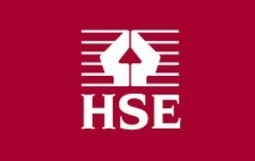 HCS Safety - HSE Release Poignant Video- 'Turning Concern Into Action' | Health and Safety Consultants | Scoop.it
