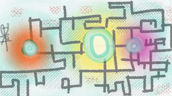 Nemetics Institute: Mulling a Transmedia Hub for Transliteracy | Transmedia Seattle | Scoop.it