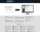 BigWebStats. Analyse complete d'un site web - Les outils de la veille | Boîte à outils du web 2.0 | Scoop.it
