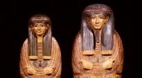 Momias egipcias | Del 20 de diciembre de 2012 al 21 de abril de 2013 | Egipto antiguo | Scoop.it