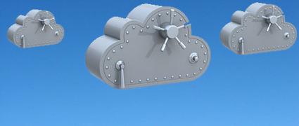 Naissance d'un Cloud scientifique pour ouvrir la voie du cloud computing en Europe::Editeurs::LeMagIT | Objectif Droit Conseil et Formation | Scoop.it