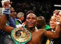 Floyd Mayweather JR Vs Canelo Alvarez DONE DEAL: BOXING SUPER FIGHT ... - ringsidereport.com (blog) | Sport | Scoop.it