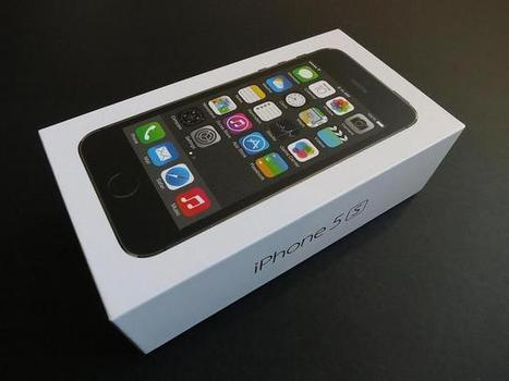 Buy Brand New Latest Apple iPhone 5s,5c,Samsung Galaxy S4,Blackberry Q10 Brisbane - Classified Ads UK | Place Free Ads | freelly.co.uk | UK Classifieds | Scoop.it