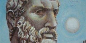 La paideia filosofica, i sofisti | AulaUeb Filosofia | Scoop.it