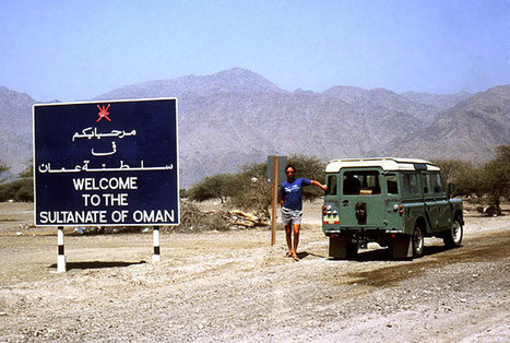 Local attractions in Oman which a traveler should must enjoy on a tour to Oman   india Newsx.com   Hotels   Resorts   Restaurants   Scoop.it