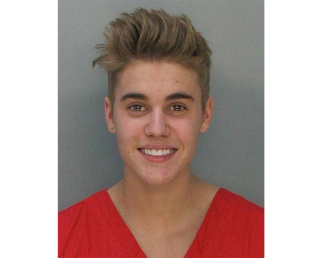 White House vows to respond to petition demanding the deportation of Justin Bieber | Saif al Islam | Scoop.it