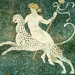 THEOI GREEK MYTHOLOGY, Exploring Mythology & the Greek Gods in Classical Literature & Art | Ancient Greek Religion | Scoop.it
