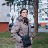 """L'""""empowerment"""", nouvel horizon de la politique de la ville   ESS   Scoop.it"""