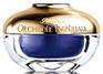 GUERLAIN : Le packaging de la crème Orchidée Impériale mise sur le luxe durable avec un pot-recharge - 04/01/2013   Marketing & Cosmétic'   Scoop.it