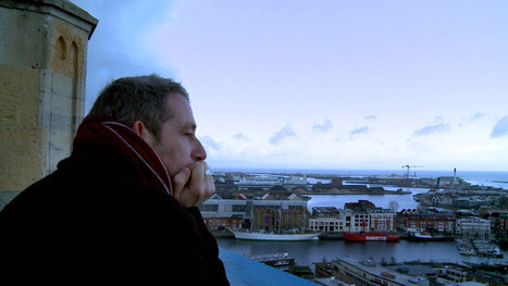 Se balader - 13 fois Dunkerque - web documentaire de Frédéric Touchard | Digital #MediaArt(s) Numérique(s) | Scoop.it