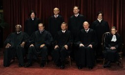 Supreme Court expands police authority in home searches | Criminal Justice in America | Scoop.it