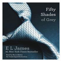 Fifty Shades of Grey   Market News   News   Scoop.it