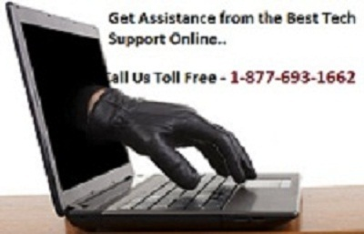 Remote Technical Support for USA - Toll-Free - 1-877-693-1662 | Microsoft Outlook Technical Support TOLL FREE 1 877 693 1662 | Scoop.it