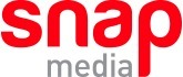 Robur Marketing rondt overname Snap Media af | Snap Media internet marketing en webdesign | Scoop.it
