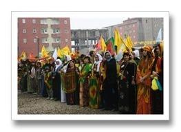 Mostra fotografica sul Kurdistan di Donatella Perfetti | Perugia Notizie | Fish-Eye Review | Scoop.it