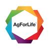 AgForLife