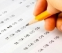 College Admissions: What Your PSAT Scores Really Mean   College counseling   Scoop.it