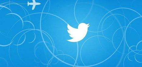 Top 10 Best Twitter Apps for Android 2015 | Top Ten Lists | Scoop.it