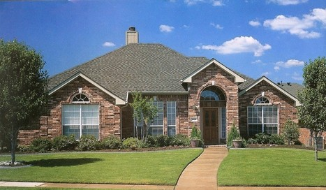 Roof Installation - Expert Indy | Business | Scoop.it