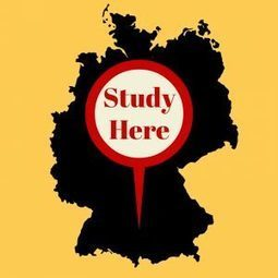 Eight Essential Life Skills Learned through Studying in Germany | Angelika's German Magazine | Scoop.it