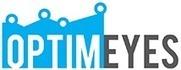 OptimEyes Real Time Customer Insight Platform : Amscreen   Digital Marketing   Scoop.it
