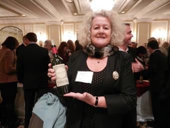 schiller-wine: Union des Grands Crus de Bordeaux (UGCB) on ... | Inscription www.viavineo.com place de marche du vin | Scoop.it