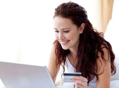 Une boutique Web pour renforcer l'expérience en magasin #web2store #mobile2store | Web-to-Store | Scoop.it