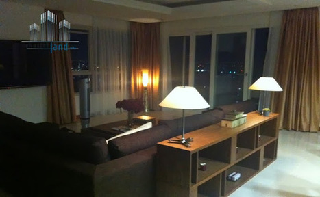 XI RIVER PALACE APARTMENT FOR RENT WITH HIGH FLOOR, VIEW NICE VIEW, PRICE JUST 2100 USD/MONTH ~ Cityhouse-Apartment   Xi Riverview Palace - Thao Dien Pearl apartment for rent   Scoop.it