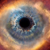 COSMOS: A Spacetime odyssey - FOX.com | Teaching Resources | Scoop.it