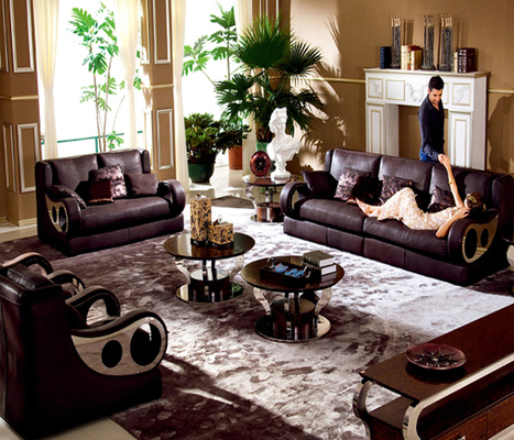 Your Mini Guide to Buying Super Luxury Furniture | MeublesBH | Scoop.it