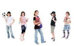 Homeschool Socialization | Educational and Homeschooling Facts | Home Education Canada | Scoop.it
