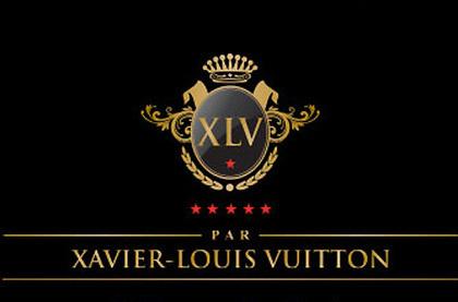 Louis Vuitton lance des vins XLV sur le marché chinois   Le vin quotidien   Scoop.it