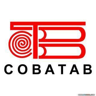 COLEGIO DE BACHILLERES DE TABASCO PLANTEL Nº22   UNIVERSIDADES VIRTUALES   Scoop.it