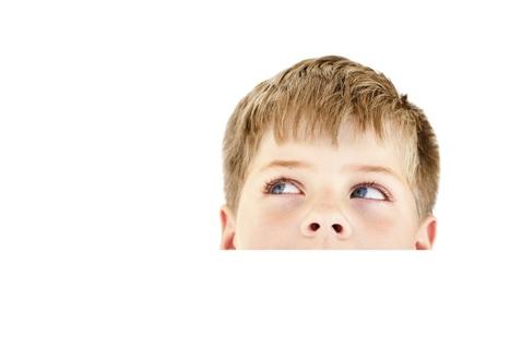 Rutina de pensamiento: Generar, clasificar, conectar y desarrollar. | Aprender en el 2013 | Scoop.it