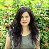 Rebecca Loebe: On the Road Again - The Morton Report | IndiePop | Scoop.it