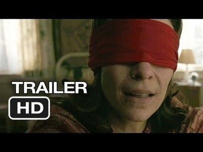 The Conjuring – konačno prvi trejler | Filmodeer | Scoop.it